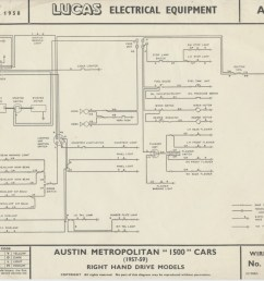 wiring diagrams of 1957 hudson all models wiring diagram article ignition circuit diagram for the 1955 nash 6 cylinder all models [ 1104 x 850 Pixel ]