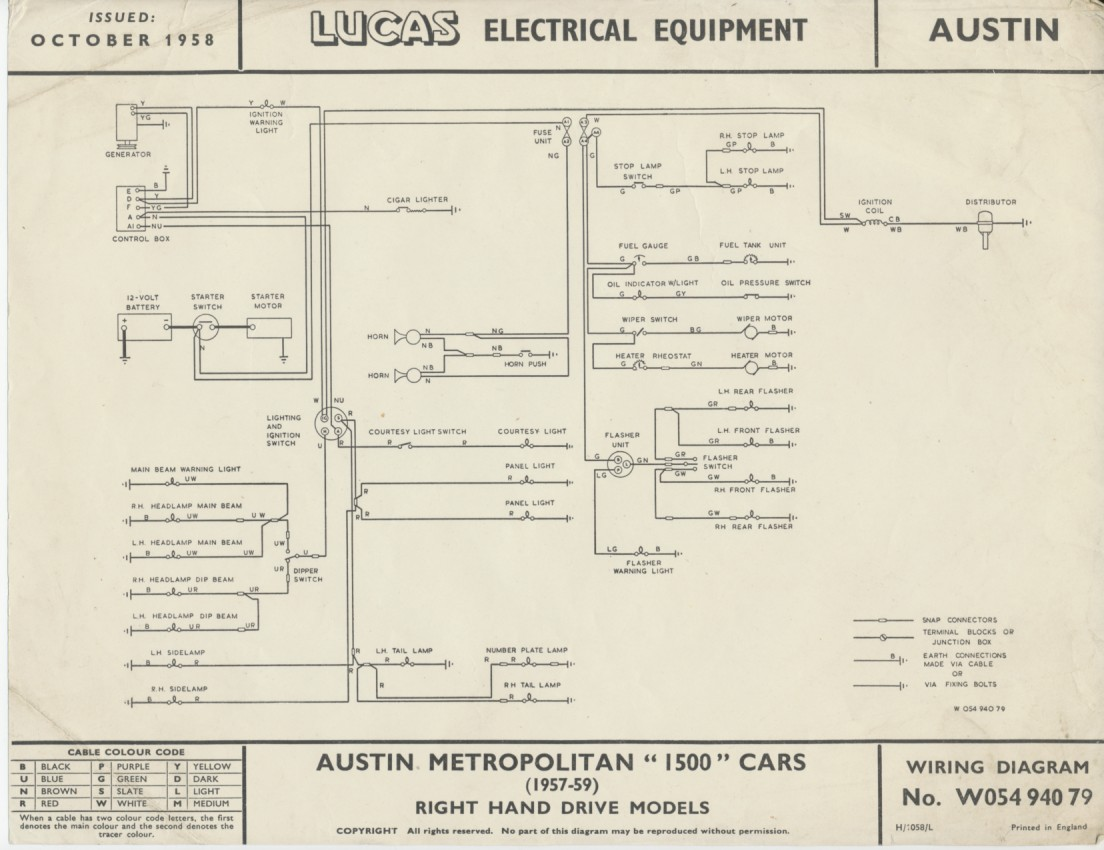 hight resolution of nash metropolitan wiring diagram