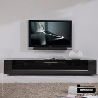 b-modern Editor Remix, Grey & TV Stands | MetropolitanDecor