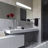 [electrical box for vanity light] - 100 images - replace ...