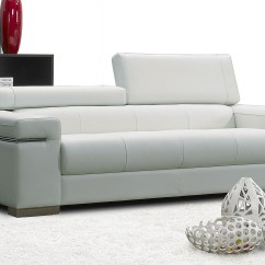 J M Paquet Sofa Custom Sectional Covers Sofas