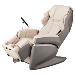 Osaki 7075r Massage Chair Office Legs Japan Premium 4s Metropolitandecor Add To My Lists
