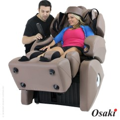 Osaki 7075r Massage Chair Kids Peacock Os Metropolitandecor Assets Images Product Black 1 Jpg