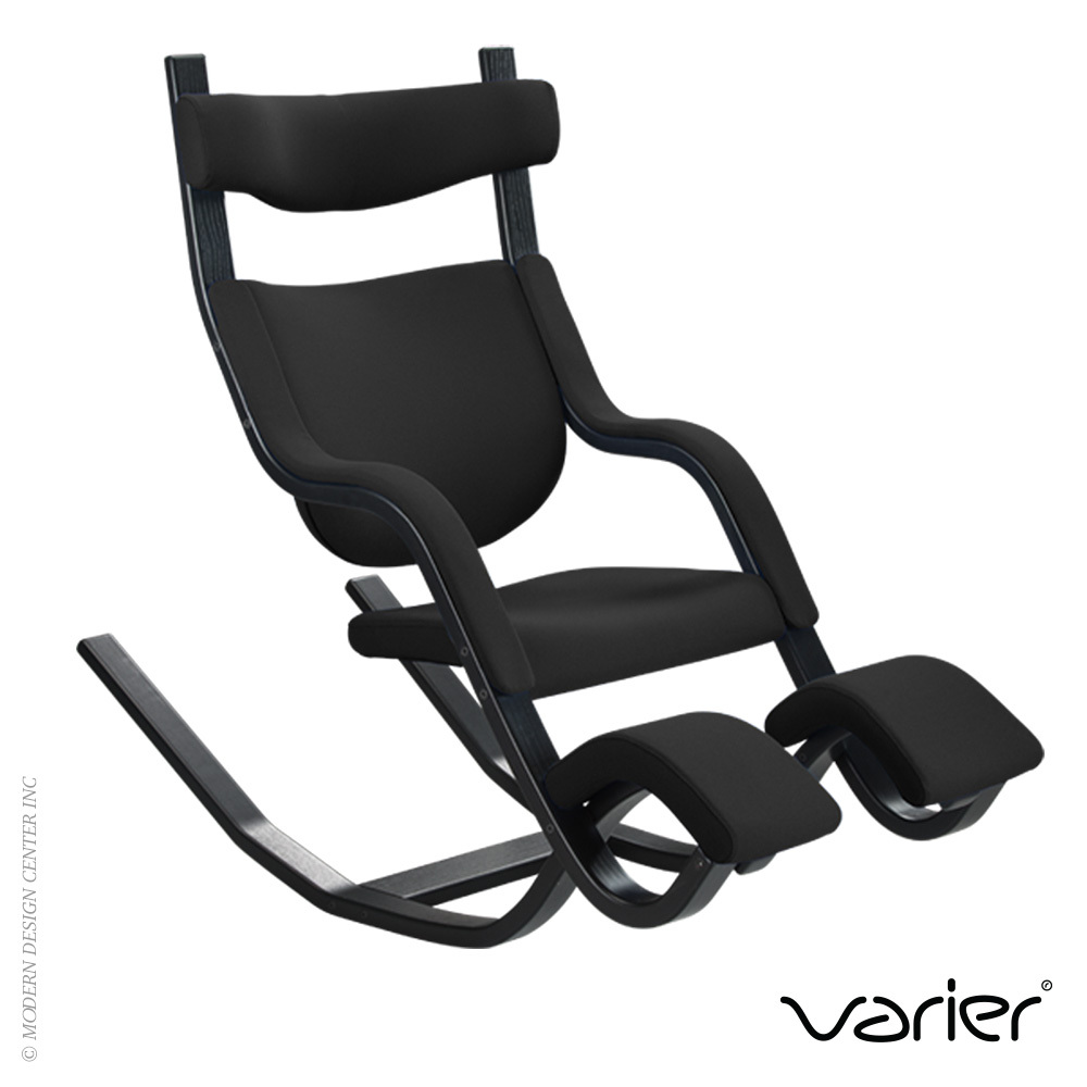 zero gravity outdoor chairs black wingback chair covers balans | varier metropolitandecor
