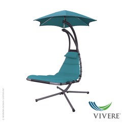 Outdoor Dream Chair Video Game Chairs The Original Vivere Metropolitandecor Add To My Lists