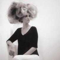 Via Del Corso Masquerade Affair Fashion Show