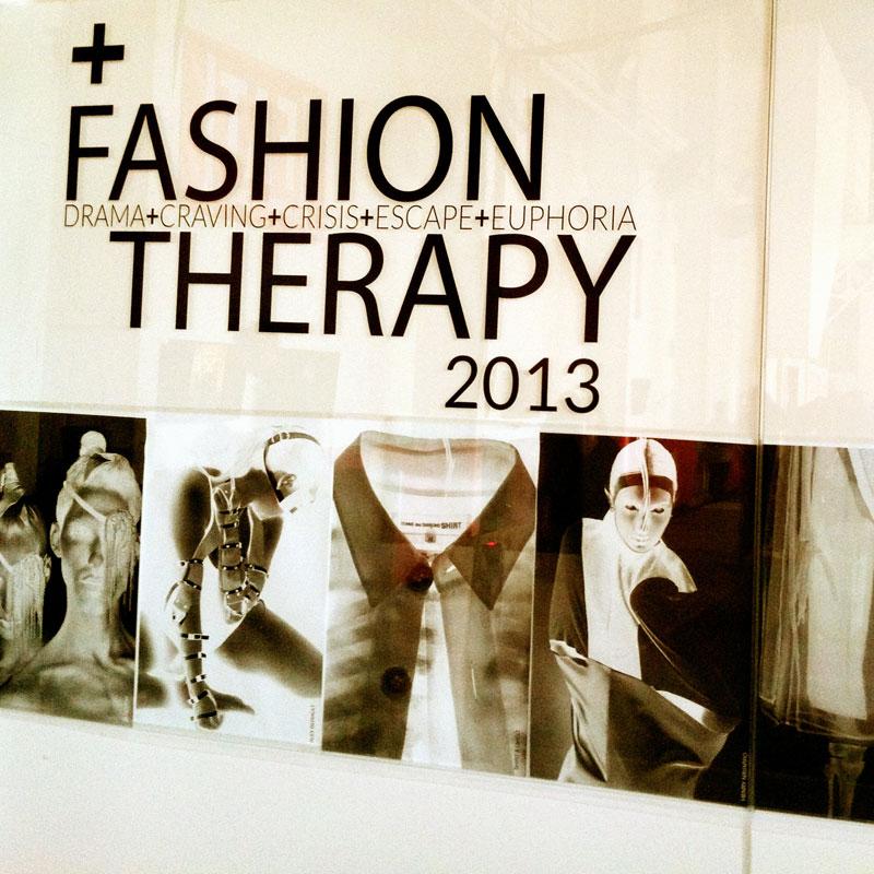 |FAT| Arts & Fashion Week
