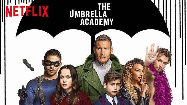 https://i0.wp.com/www.metropolitanmagazine.it/wp-content/uploads/2019/02/umbrella-academy-wide-poster.jpg?resize=654%2C368&ssl=1