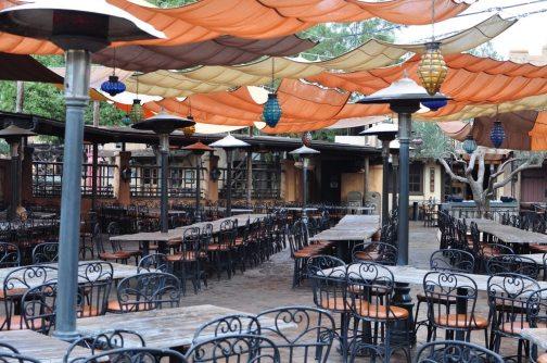 rancho-del-zocalo-seating