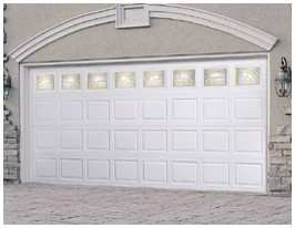 Metropolitan Rolling Door Repairs, Installs And Maintains Garage Doors  Throughout Bethesda, MD And The Surrounding Area. Gragedoor