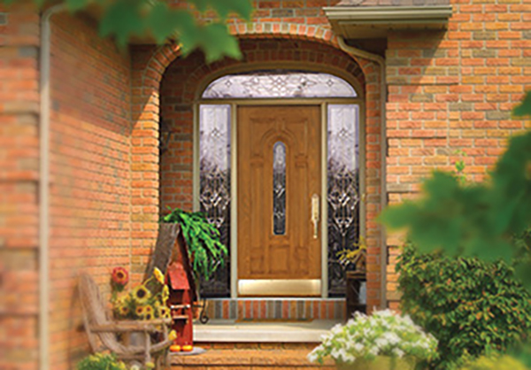 door and window replacement pittsburgh