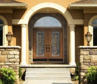 Entry Doors | Patio Doors | Storm Doors | Wood Doors