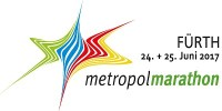 Logo_Metropolmarathon