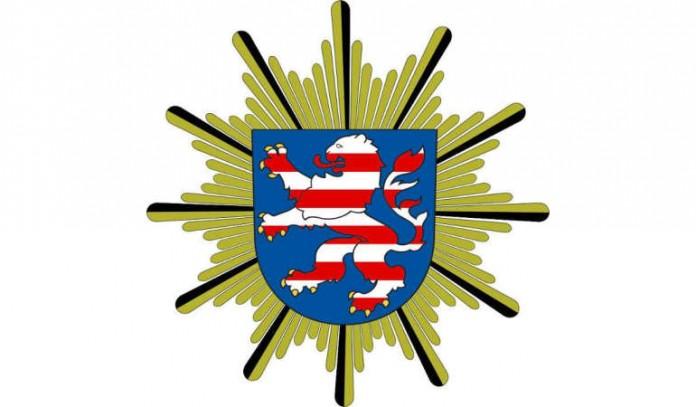 FrankfurtEckenheim Polizisten bespuckt geschlagen und