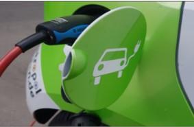Virtueller Infoabend zur Elektromobilität
