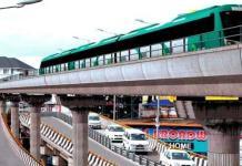 vijayawada metro rail tenders, vijayawada metro rail route map, vijayawada metro rail project latest news, vijayawada metro rail recruitment, vijayawada metro rail office address, vijayawada metro rail corridors