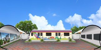 Pune Metro Citizens Information Centre