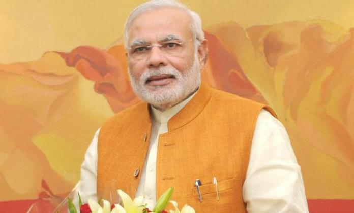 PM Modi likely to lay foundation of Patna Metro rail on March 3