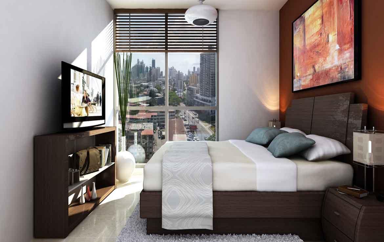 Apartamentos en venta Panam Va Espaa  Compra Venta y