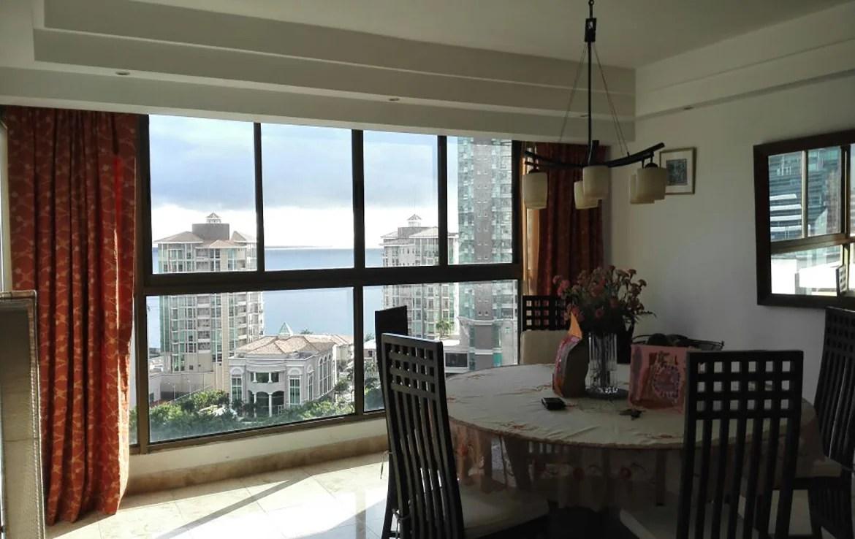 Apartamento en alquiler Punta Pacfica  Compra Venta y