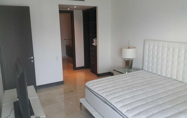 Casa en venta para inversin Panam Diablo Heights
