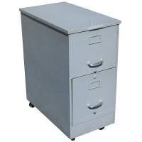 25 Fantastic Wall File Cabinets   yvotube.com