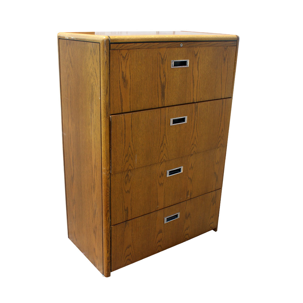File Cabinets Wooden Inspirational