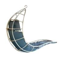 Vintage Hanging 1960s Indoor Outdoor Lounge Chair | eBay
