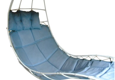 Lounger Cushions Outdoor Furniture Uk