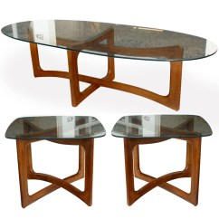 Adrian Pearsall Chair Designs Office Max Midcentury Retro Style Modern Architectural Vintage Furniture From Metroretro And Mcm Consignment