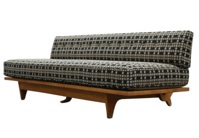 Daybed Sofa Couch