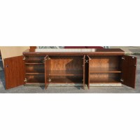 what is a credenza - 28 images - what is a credenza ...