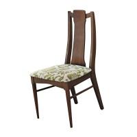 Set of 6 Vintage Mid Century Dining Chairs (MR12454)   eBay