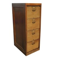 Office File Cabinets Used Images