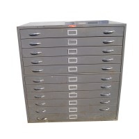 Flat File Cabinets Picture   yvotube.com