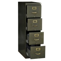 Images Of File Cabinets Inspirational