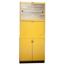 Bar Cabinet - Deals 1001 Blocks