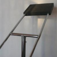 Metro Retro Furniture : Mid Century Modern Danish Teak ...
