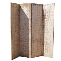 Woodworking Dividers Ebay With Elegant Pictures In ...