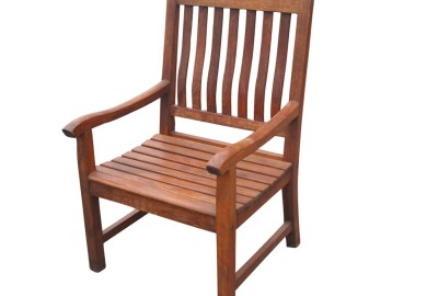 Post Modern Wood Furniture