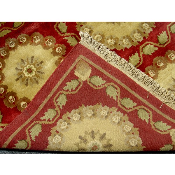10ft X 14ft Tuscan Arezzo Large Rug 70 Mr11079