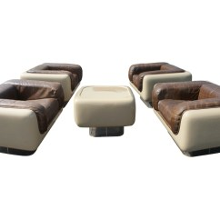 Steelcase Sofa Platner Sleepy Paws Quilted Throw Piece Soft Seating Leather Set 1970 On Popscreen