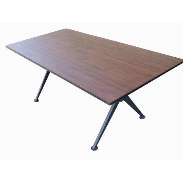 Vecta Conference Table - Year of Clean Water on