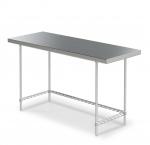 """Metro NEW 24"""" Table"""