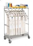 Metro Catheter Carts
