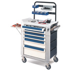 Metro Hospital Lab Solutions