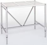 Perf Top Clean Table