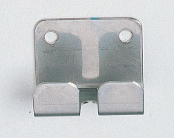 Metro Bracket Kit to Attach Grids Direct to Wall