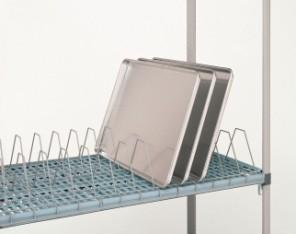 Tray Drying Racks