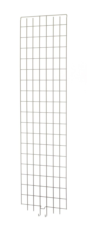 MetroMaxQ Enclosure Panels